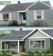 Choosing The Right Siding Repair Houston Company