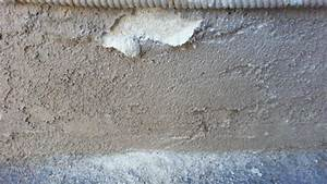 Finding Stucco Contractors In Houston Texas