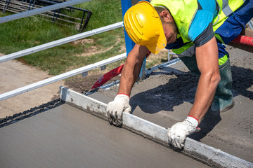 https://www.concretecontractorsneworleans.com